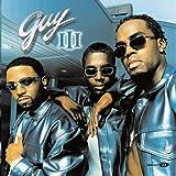 Guy III