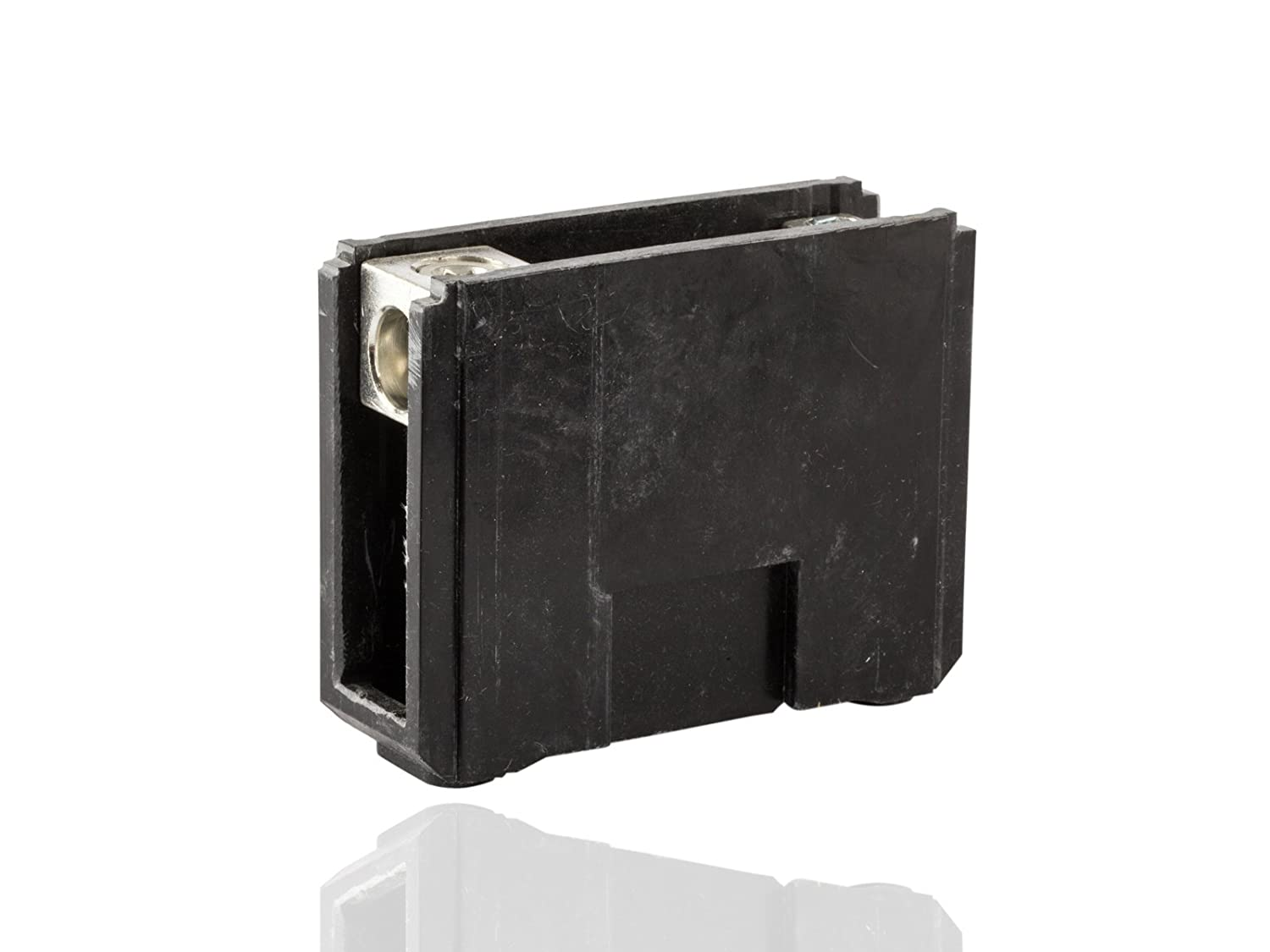 Power Distribution and Terminal Max 79% OFF Block - P Double Connector Blok Recommendation