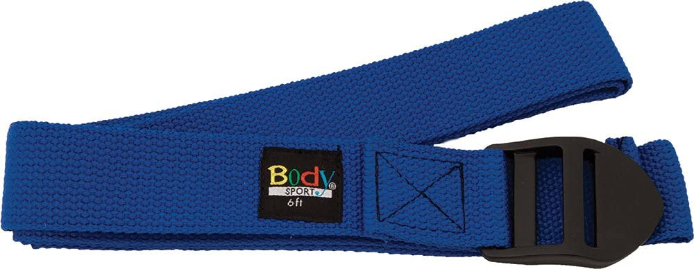 Body Don't Cash special price miss the campaign Sport Straps Yoga