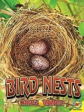 Bird Nests (Nature s Engineers)