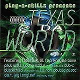 Magic D*ck (feat. Jay Longleaf & Lil' Ron) [Explicit]