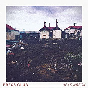 Headwreck
