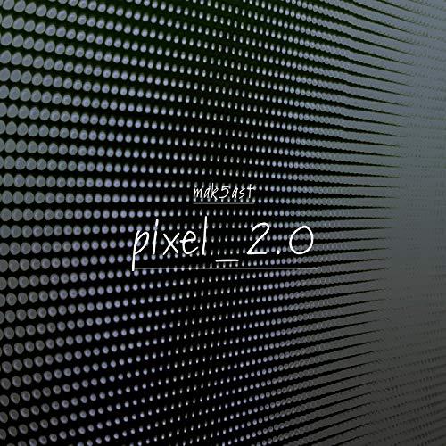 Pixel_2.0