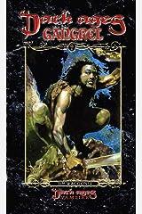 Dark Ages Clan Novel Gangrel: Book 10 of the Dark Ages Clan Novel Saga Kindle Edition