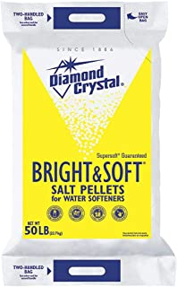 Best diamond crystal bright and soft Reviews