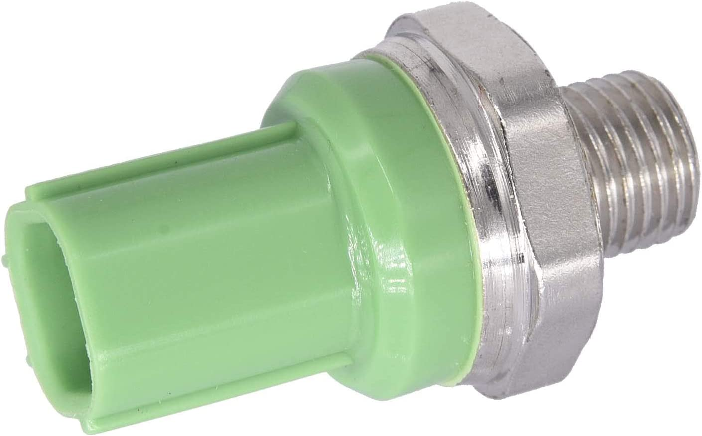 Walker Products Ranking TOP18 242-1109 Ignition Rapid rise Knock Sensor