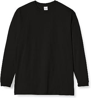 [プリントスター] 7.4オンス HVL スーパーヘビー 長袖 Tシャツ 00149-HVL