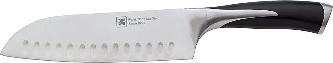 Best richardson sheffield carving knife Reviews