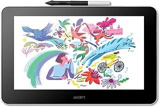 Wacom One Creative Pen Display de 13.3