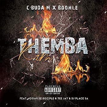 Themba Kim