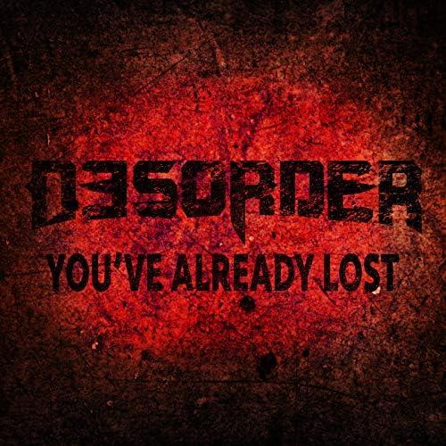 Desorder
