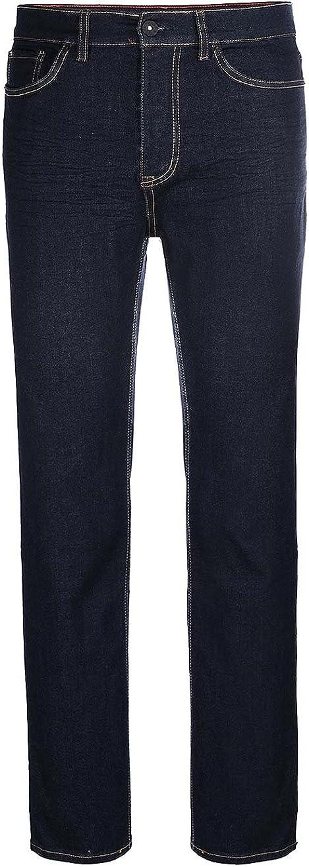 Gramicci Men's Popular popular Live Free Jean Many popular brands