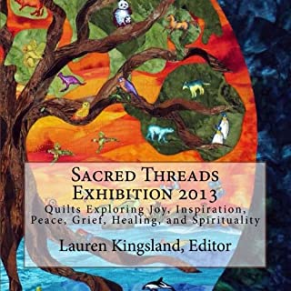 Best sacred threads online Reviews