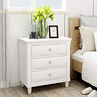 Best dark bedside cabinets Reviews