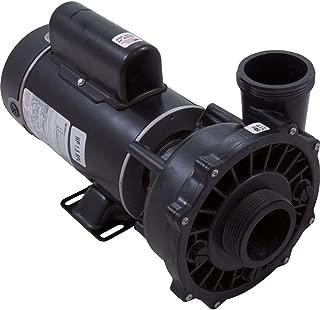 Waterway Plastics 3420620-1A 1.5 hp 230V 2-Speed 2