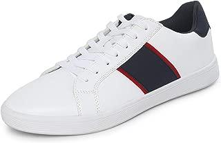 Bond Street by (Red Tape) Men's Sneakers