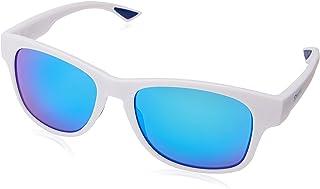 نظارة شمسية هوليداي، لون رمادي، Z0 6HT 54، للرجال من سميث