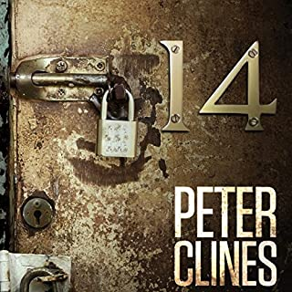 14 cover art