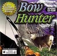 Bow Hunter (輸入版)