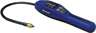 MASTERCOOL 55900 Blue Refrigerant Leak Detector (IntellaSense II)