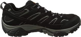 Moab 2 GTX, Zapatillas de Senderismo para Hombre