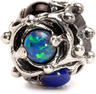 Trollbeads - Bead da donna, argento sterling 925