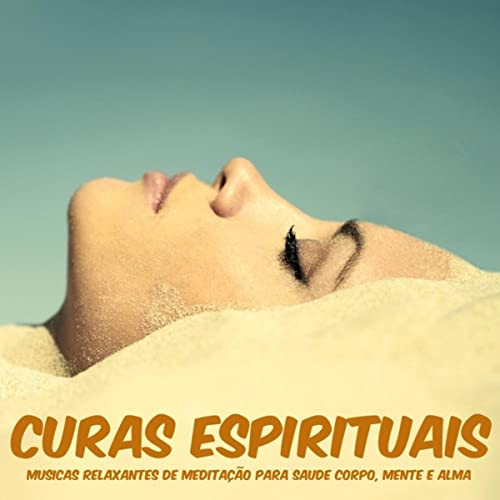 Curso de Hatha Yoga (Sons de Natureza) by Relaxamento on ...