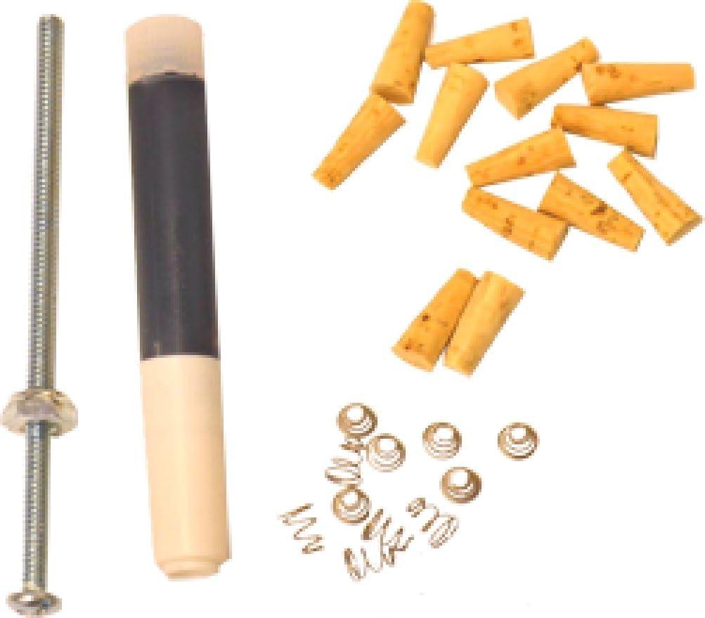 Lumenok F Plug Kit Bargain sale Max 83% OFF 12 Arrows for