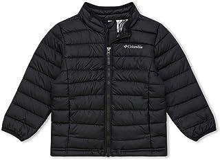 Columbia Jacket Chaqueta Powder Lite, Niños