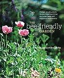Plan a DIY Bee Friendly Garden with this Book 1