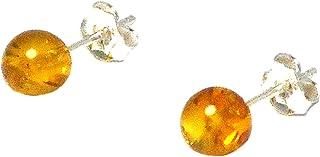 Art Gecko MSP2902163 Pendentif pierre de lune et argent sterling