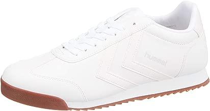 Hummel Messmer 23 Sneaker Unisex Yetişkin Havuz Ayakkabısı