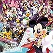 【店舗限定特典あり】Disney 声の王子様 Voice Stars Dream Selection Ⅱ (オリジナル付箋付き)