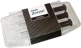 Nite White Excel 3 ACP Z 16% Teeth Whitening 3pk Kit (7.2mL total)