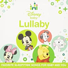 lullaby daycare