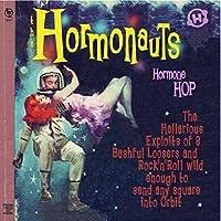 Hormone Hop [12 inch Analog]