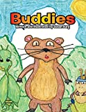 Buddies (English Edition)