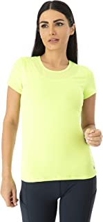 FITTED RACER BACK TANK TOP - Green
