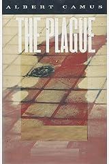 The Plague Kindle Edition