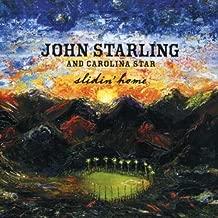 john starling bluegrass