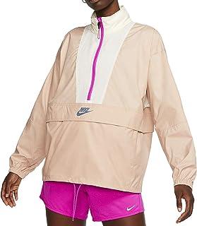 Nike Sportswear Icon Clash Women's Jacket Cj2289-287
