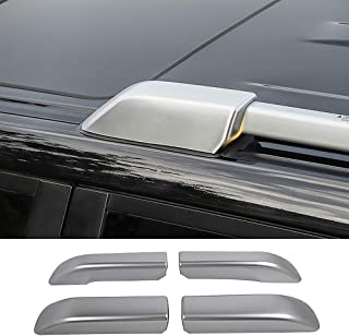 J20 Gray AKMOTOR Dash Cover Mat Custom Fit for Ford F150 F250 F350 Pickup Truck 1992 1993 1994 1995 1996,Dashboard Cover Pad Carpet