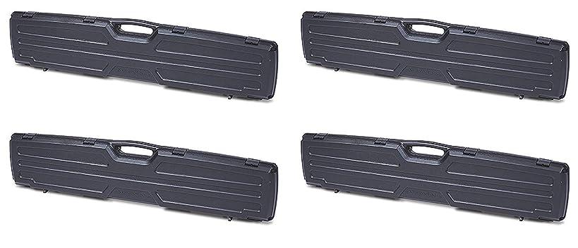 Plano 10470 Gun Guard SE Single Rifle Case (Pack of 4)