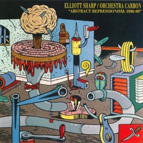 Elliott Sharp & Orchestra Carbon