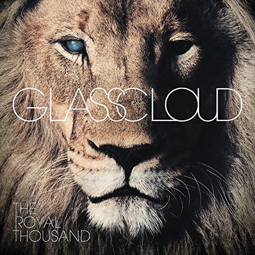 Glass Cloud