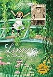 Linnea in Monet's Garden (SOURCE BOOKS)