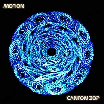 Canton Bop
