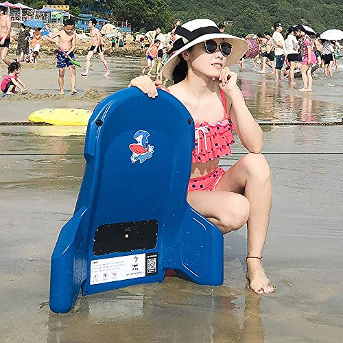 Seabob BABI Unterwasser Scooter Bild 2*