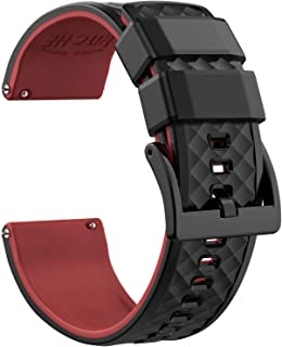 Best seiko divers watch strap Reviews
