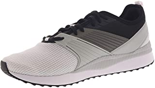 PUMA Men's Pacer Next Ffwd Sneaker